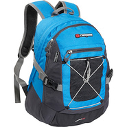 Cisco Daypack - Blue