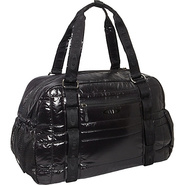 Solution Tote 3.0 Jet Black - Oakley Sport Bags