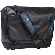 Granville 26L Laptop Messenger Black - DAKINE Lapt