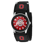 Rookie Black - College Ohio State Buckeyes Black -