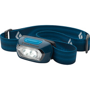 Gizmo Headlamp Dazzling Blue - Black Diamond Outdo