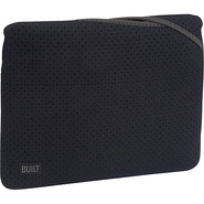 Twist Top Sleeve for 13  MacBook Air & Ultrabooks