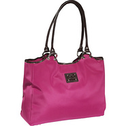 Margaret Handbag Tote - Tote
