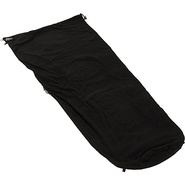 Lightweight Fleece Liner - Black