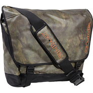 Granville 26L Laptop Messenger Timber - DAKINE Lap