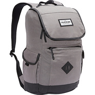 Outpost 21L Granite - DAKINE Laptop Backpacks