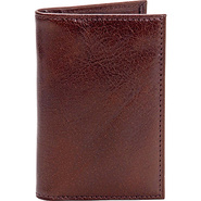 Card Case - Brown