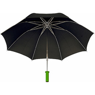 Tykho City Umbrella Green - Lexon Umbrellas and Ra