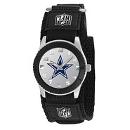 Rookie Black - NFL Dallas Cowboys Black - Game Tim