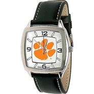 Retro - College - Clemson Tigers Black