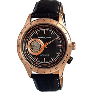 Giorgio Fedon 
