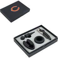 Chicago Bears Metro Wine Tools Chicago Bears - Pic