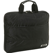 Power Tote - Black