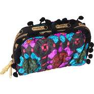 Cosmetiques Pom Large Gypsy Rose - LeSportsac Toil