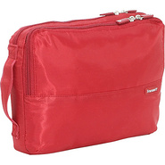 Frommer's Delta 10.4 Laptop Sleeve - Crimson Red