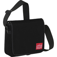 DJ Bag (Small) - Black