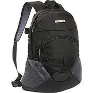 Inferno Day Pack - Black