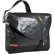 Boulevard Bag - Black