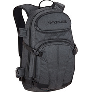 Heli Pro Denim - DAKINE Laptop Backpacks