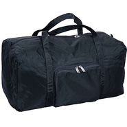 Netpack 