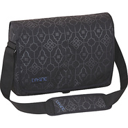 Taylor Laptop Messenger Bag Capri - DAKINE Women's