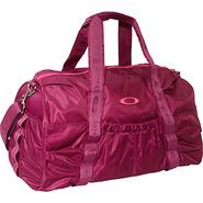 Cool Down Duffel Magenta Purple - Oakley All Purpo