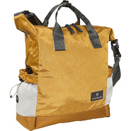 Altmont 2.0 Two-Way Carry Day Bag - Amber