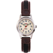 Women's Expedition Watch Brown - Timex Watches