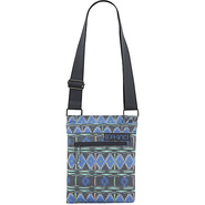 Jive Meridian - DAKINE Junior Handbags