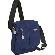 Terrace Mini Bag Navy - eBags Fabric Handbags