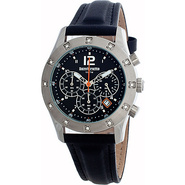LAMBRETTA 