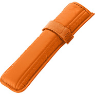 Life Clipper Flat Iron Case - Sunset