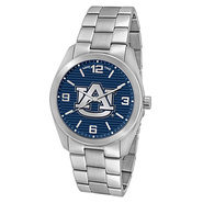Elite Collegiate Watch AUBURN ELITE - Game Time Wa