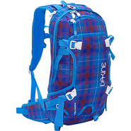 Womens Heli Pack 11L Kinzer - DAKINE School & Day