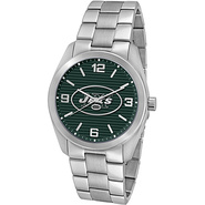 Elite NFL Watch NEW YORK JETS ELITE - Game Time Wa