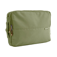 Frommer's Delta 10.4 Laptop Sleeve - Sage Green