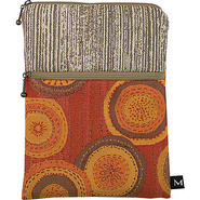 eReader Sleeve Pollen Punch - Maruca Design Laptop