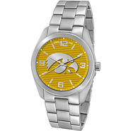 Elite Collegiate Watch IOWA HAWKEYES ELITE - Game