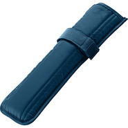 Life Clipper Flat Iron Case - Navy