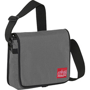 DJ Bag (Small) - Gray