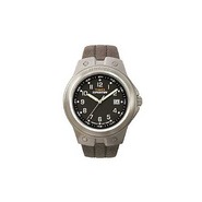Men&#39;s Expedition Watch Brown - Timex Watches