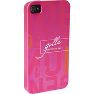 Hetty Pink - Golla Personal Electronic Cases