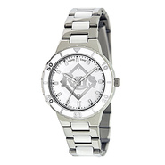 Pearl-MLB Tampa Bay Rays - Game Time Watches