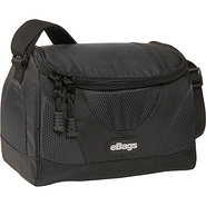 Lunch Cooler - Black