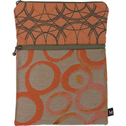 eReader Sleeve Geode Copper - Maruca Design Laptop