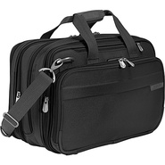 Baseline 17  Double Expandable Tote