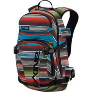 Heli Pro Palapa - DAKINE Laptop Backpacks
