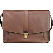Beacon Hill Somerset Messenger - Brown