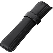 Life Clipper Flat Iron Case - Midnight