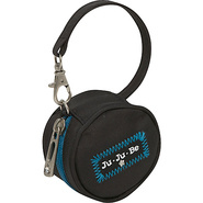 Paci Pod - Black/Teal